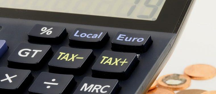 מקלטי מס על כספי פיצויים – רצף פיצויים / רצף קצבה