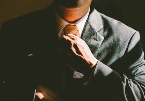 מה זה ביטוח מנהלים?